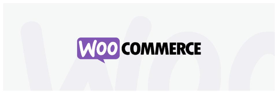 Plugin WoooCoommerce