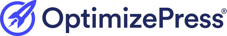 Plugin Optimizepress