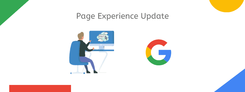 Implementación page experience update