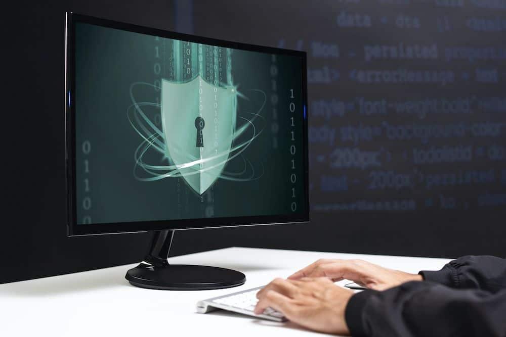 security Diseño web Profesional