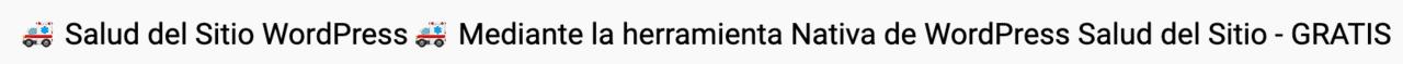 Uso de emojis en titulares Youtube