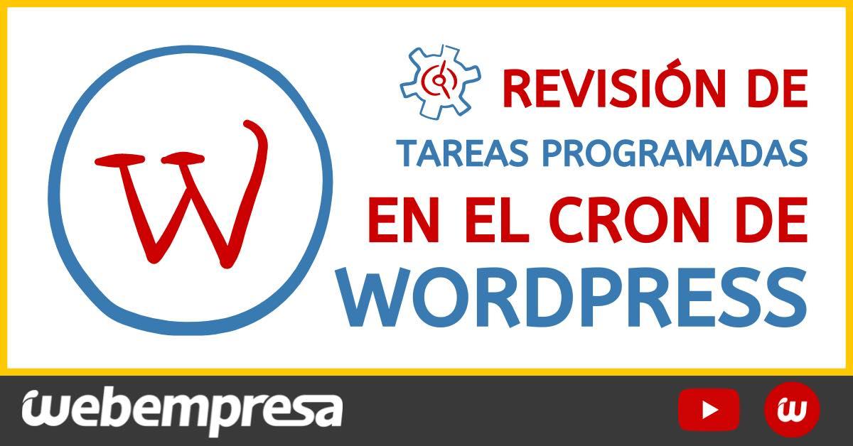 Mejores temas para WordPress