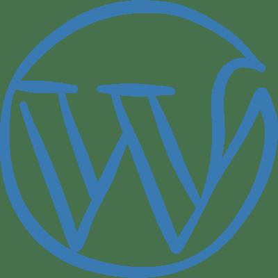 Hosting WordPress Argentina